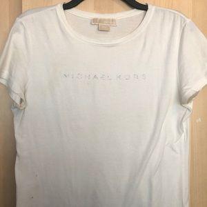 Women MICHAEL KORS tshirt